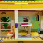 Annex Toys Lego Competition Bermuda, March 13 2015-32