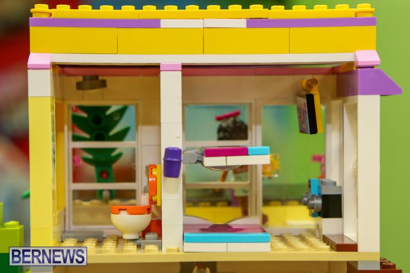 Annex-Toys-Lego-Competition-Bermuda-March-13-2015-32