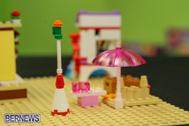 Annex-Toys-Lego-Competition-Bermuda-March-13-2015-33