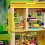 Annex Toys Lego Competition Bermuda, March 13 2015-34
