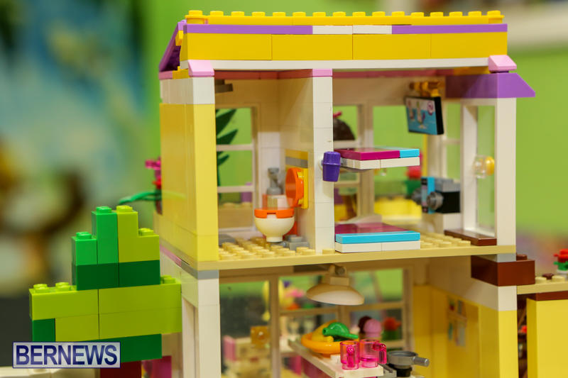 Annex-Toys-Lego-Competition-Bermuda-March-13-2015-34