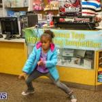 Annex Toys Lego Competition Bermuda, March 13 2015-35