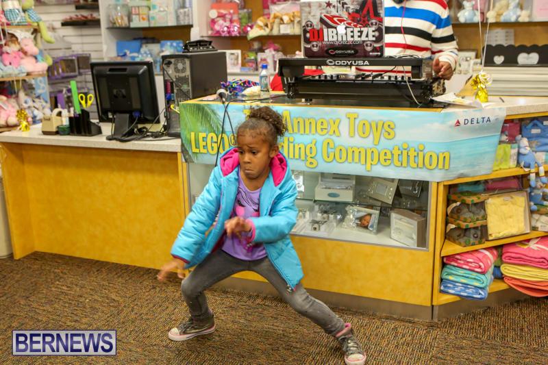 Annex-Toys-Lego-Competition-Bermuda-March-13-2015-35