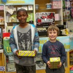 Annex Toys Lego Competition Bermuda, March 13 2015-36