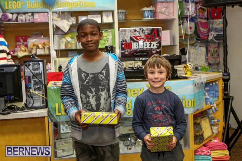 Annex-Toys-Lego-Competition-Bermuda-March-13-2015-36