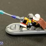 Annex Toys Lego Competition Bermuda, March 13 2015-4