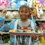 Annex Toys Lego Competition Bermuda, March 13 2015-40