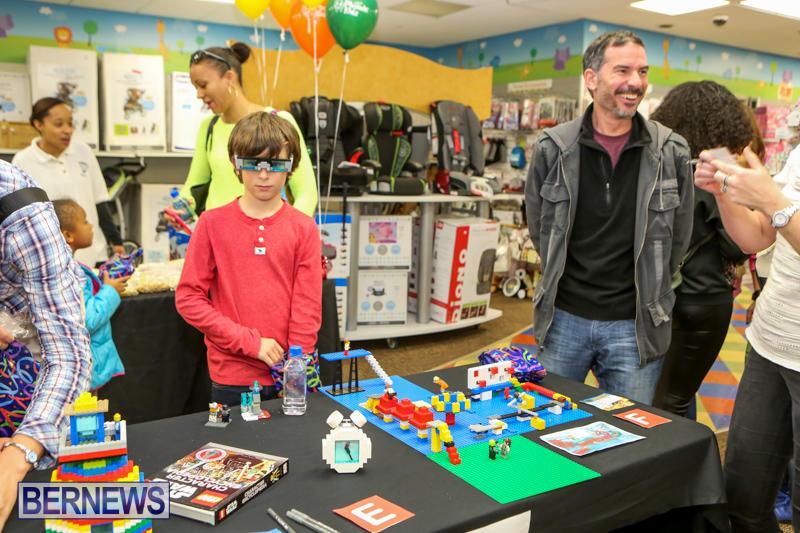 Annex-Toys-Lego-Competition-Bermuda-March-13-2015-6