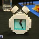 Annex Toys Lego Competition Bermuda, March 13 2015-8