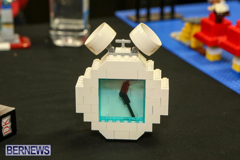 Annex-Toys-Lego-Competition-Bermuda-March-13-2015-8