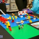 Annex Toys Lego Competition Bermuda, March 13 2015-9