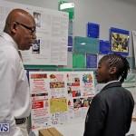 BHB Middle School Career Fair (14)