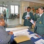 BHB Middle School Career Fair (16)