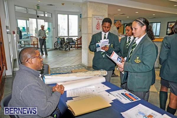 BHB-Middle-School-Career-Fair-16
