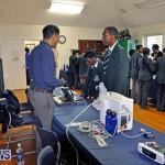 BHB Middle School Career Fair (28)