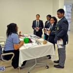 BHB Middle School Career Fair (3)