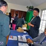 BHB Middle School Career Fair (30)