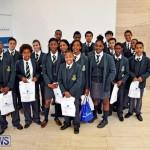 BHB Middle School Career Fair (31)