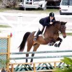 BHPA Spring Horse Jumping Mar 19 (12)
