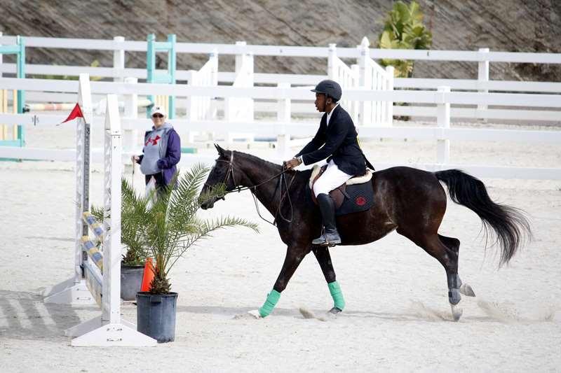 BHPA-Spring-Horse-Jumping-Mar-19-14