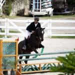 BHPA Spring Horse Jumping Mar 19 (18)