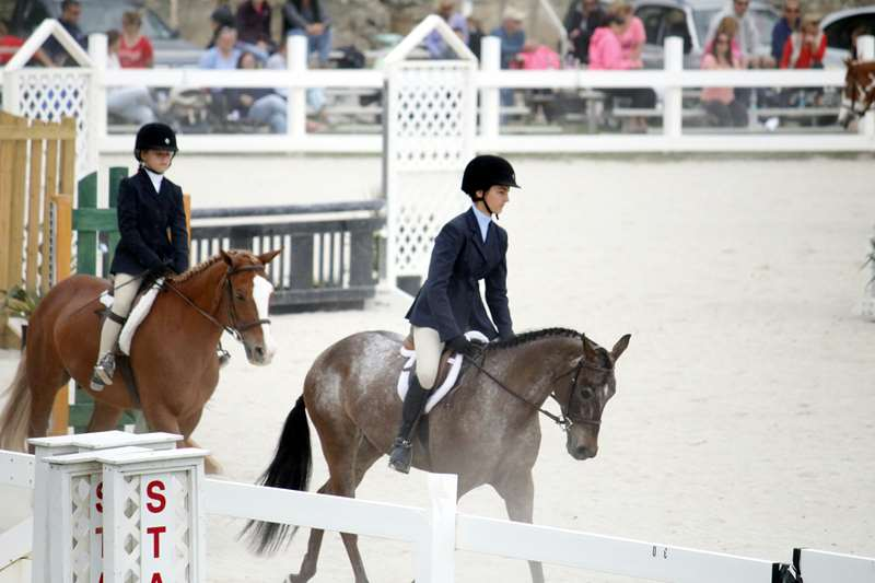 BHPA-Spring-Horse-Jumping-Mar-19-2
