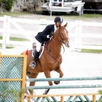 BHPA Spring Horse Jumping Mar 19 (4)
