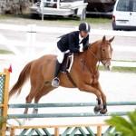 BHPA Spring Horse Jumping Mar 19 (5)