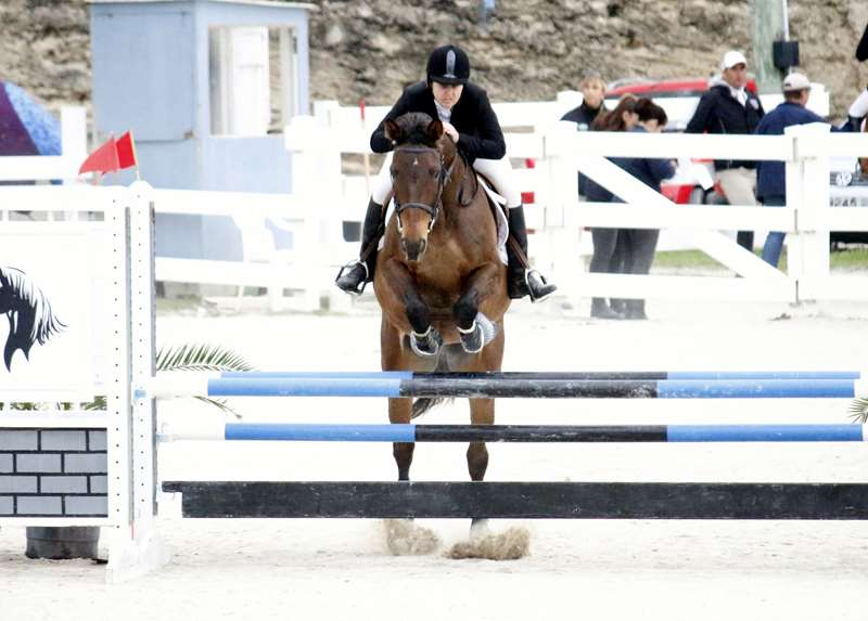 BHPA-Spring-Horse-Jumping-Mar-19-8