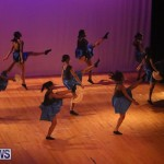 Berkeley Institute Dance Bermuda, February 28 2015-28