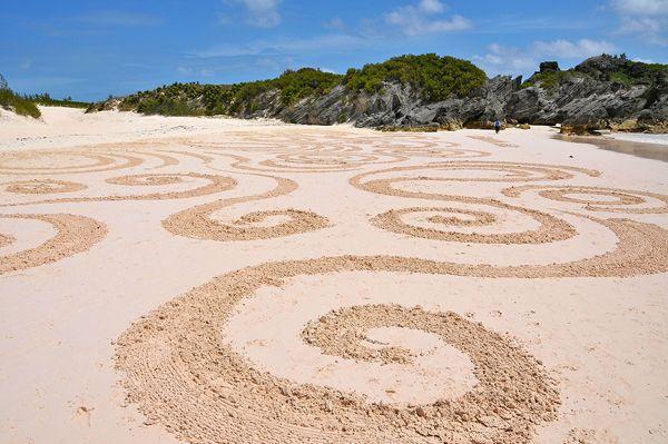 Bermuda Beach Art Festival Ajrak 2-compressed