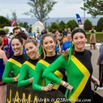 Bermuda Triple Challenge 2015 day 2 Peter Aldrich (1)