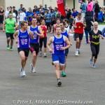 Bermuda Triple Challenge 2015 day 2 Peter Aldrich (10)