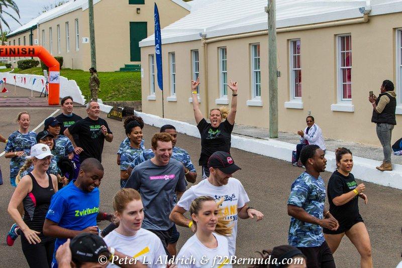 Bermuda-Triple-Challenge-2015-day-2-Peter-Aldrich-12