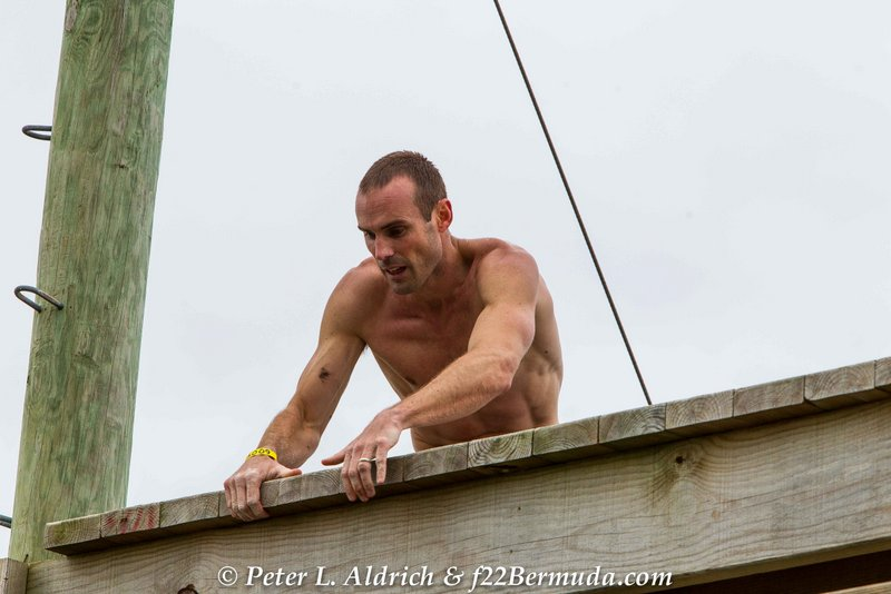 Bermuda-Triple-Challenge-2015-day-2-Peter-Aldrich-14