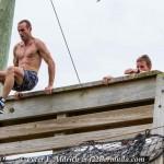 Bermuda Triple Challenge 2015 day 2 Peter Aldrich (15)