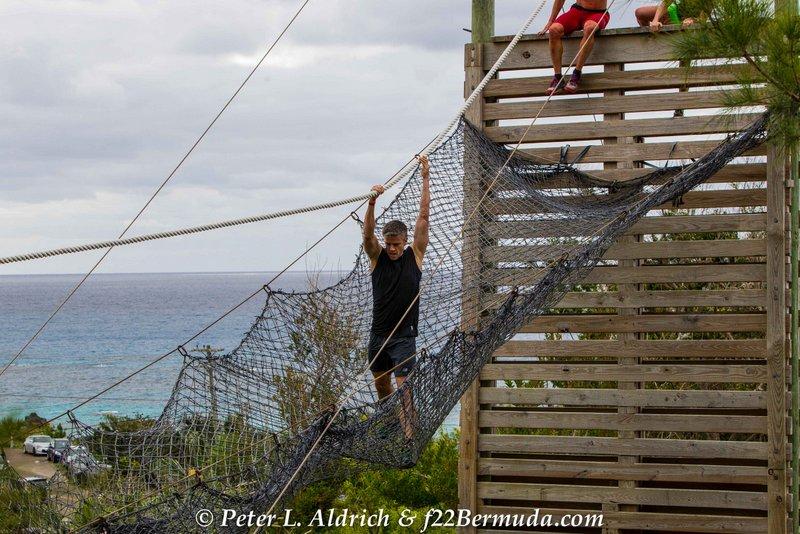 Bermuda-Triple-Challenge-2015-day-2-Peter-Aldrich-18