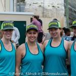 Bermuda Triple Challenge 2015 day 2 Peter Aldrich (2)