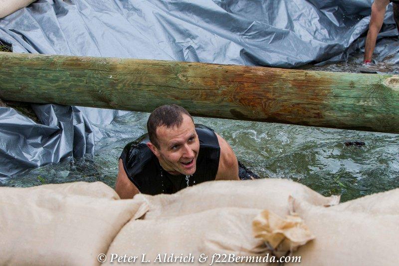 Bermuda-Triple-Challenge-2015-day-2-Peter-Aldrich-20