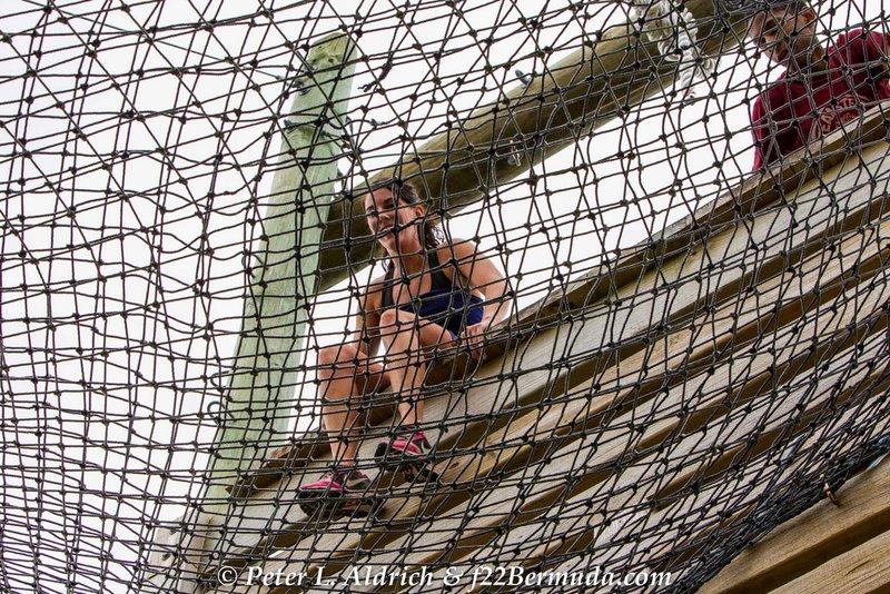 Bermuda-Triple-Challenge-2015-day-2-Peter-Aldrich-22