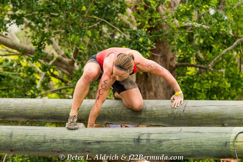 Bermuda-Triple-Challenge-2015-day-2-Peter-Aldrich-23
