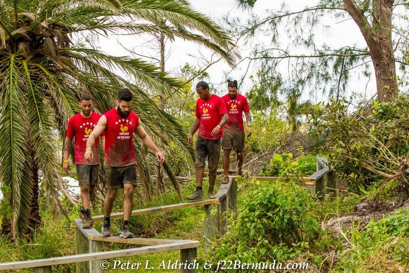 Bermuda-Triple-Challenge-2015-day-2-Peter-Aldrich-24