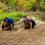 Bermuda Triple Challenge 2015 day 2 Peter Aldrich (25)