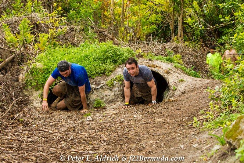 Bermuda-Triple-Challenge-2015-day-2-Peter-Aldrich-25