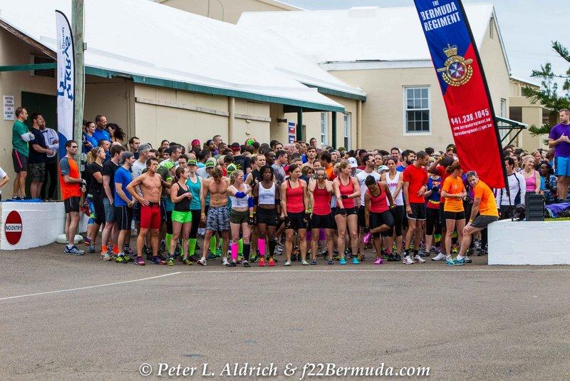 Bermuda-Triple-Challenge-2015-day-2-Peter-Aldrich-3