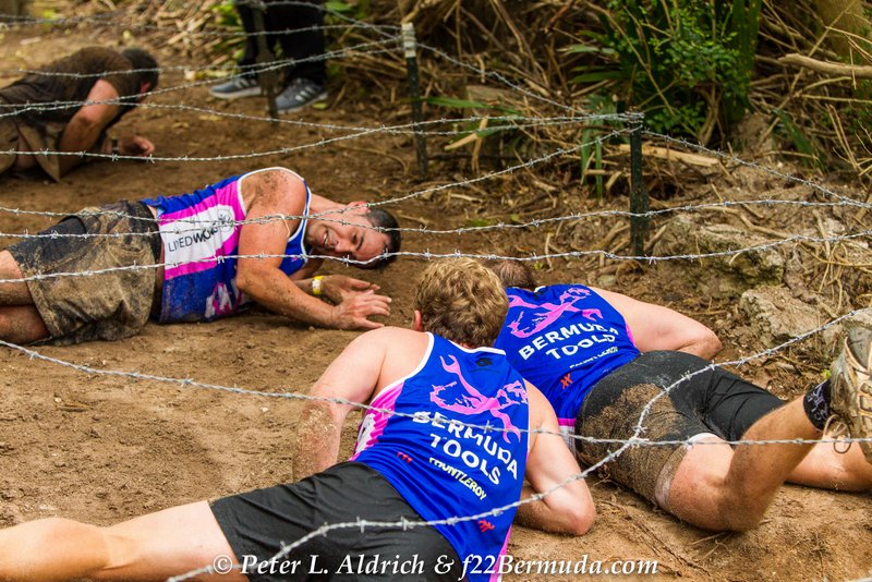 Bermuda-Triple-Challenge-2015-day-2-Peter-Aldrich-31