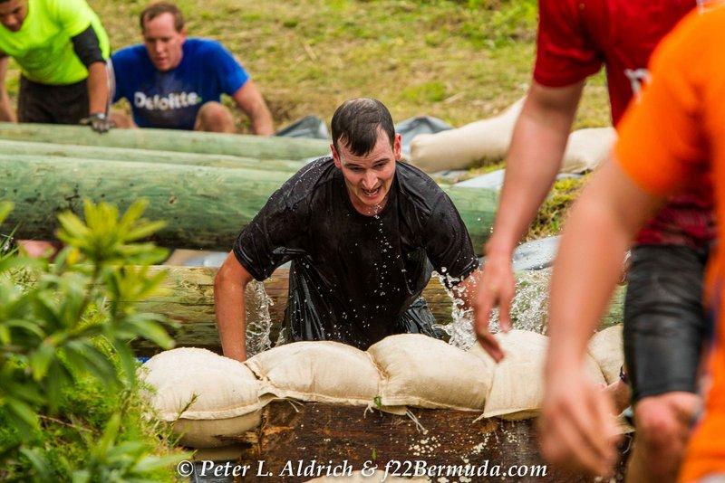 Bermuda-Triple-Challenge-2015-day-2-Peter-Aldrich-32