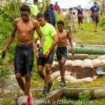 Bermuda Triple Challenge 2015 day 2 Peter Aldrich (34)