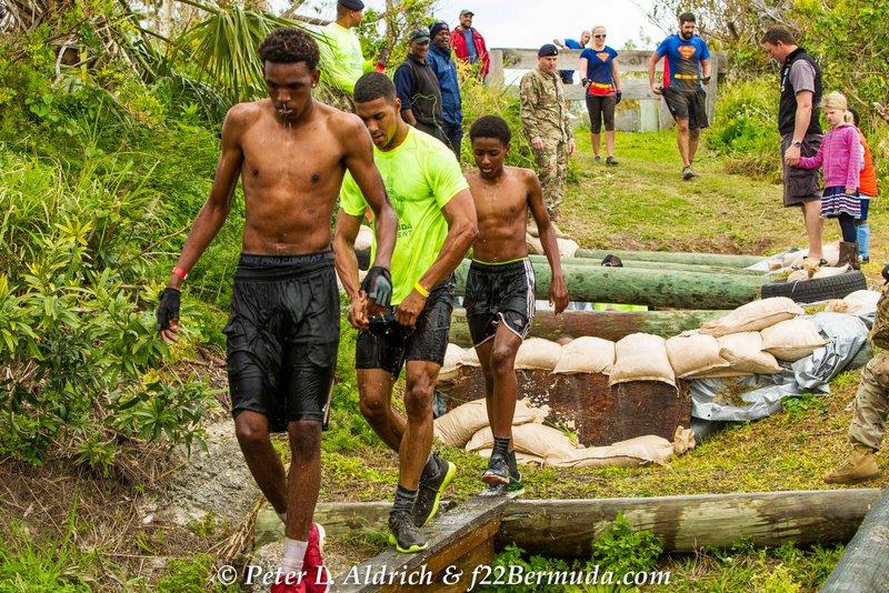 Bermuda-Triple-Challenge-2015-day-2-Peter-Aldrich-34