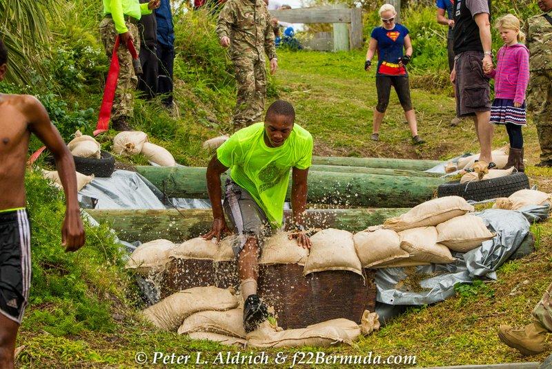 Bermuda-Triple-Challenge-2015-day-2-Peter-Aldrich-35